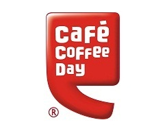 ec_partneri_coffee_day_new