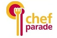 ec_partneri_pa_chefparade_new